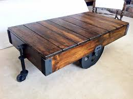 do it yourself furniture projects. DIY Furniture Store KnockOffs - Do It Yourself Projects Inspired By Pottery Barn, Restoration