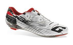 Soul Rebel Cyclisme Ga Gaerne Cycling Shoes 3280 004 G