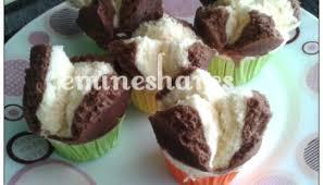 5 resep cake tanpa sp tanpa bp lembut dan moist. Resep Bolu Kukus Tanpa Ovalet Sprite Dan Baking Powder Cobek Corner