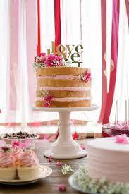 349 best images about Hochzeitstorten on Pinterest