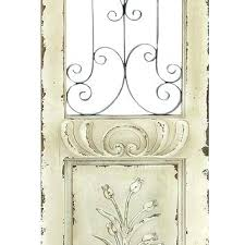 sheen wood and metal wall decor wood and metal wall decor marvelous for your decorating home sheen wood and metal wall decor