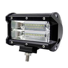 Buy <b>5inch</b> light and get free shipping on AliExpress.com