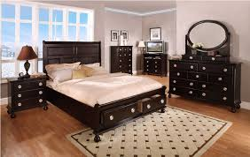 High Quality Bedroom Sets Clearance Bedroom Amazing Bedroom Sets Clearance Design All  Sears Bedroom Concept