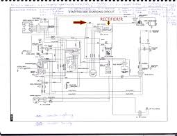 royal enfield electra 350 wiring diagram images royal enfield royal enfield electra 350 wiring diagram images royal enfield resources 500 wiring diagram besides royal enfield royal enfield bullet 500 wiring