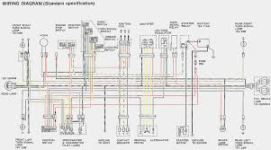 atv light wiring diagram atv wiring diagrams color gt550 atv light wiring diagram color gt550