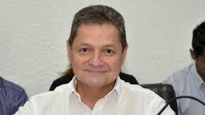 El audio completo de la conversación entre Concejal Rubén Marino y ...