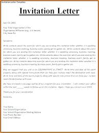 incroyable genial sle invitation letter for france visa ou visitor friend
