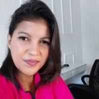 9 perfiles de «Amarilys Santos» | LinkedIn