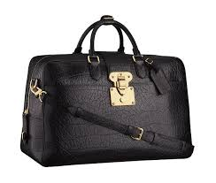louis vuitton overnight bag. louis vuitton indra sac 48 heures. masculine, luxurious perfect weekend, overnight, getaway overnight bag