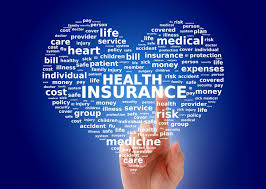 searching for the right health insurance for personal needs is not always as easy as it sounds between comparing services obtaining quotes and organizing