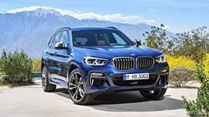 2018 bmw large suv. beautiful suv 2018 bmw x3  intended bmw large suv