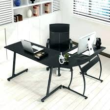 office desk stores. Delighful Office Work Desk Accessories Computer Stores Near Me Affordable Home Office  Desks Best In Office Desk Stores H