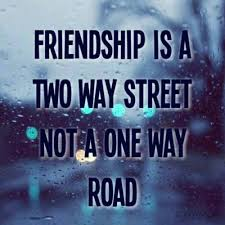 Quotes About One Sided Friendship Delectable 48 One Sided Friendship Quotes