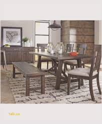 ember dining room furniture collection dining room collections furniture macy s