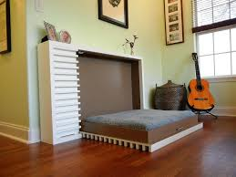 modern murphy bed with couch. Bed Modern Murphy Beds With Couch N