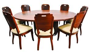 furniture dining table. Good Furniture Dining Table 85 With Additional Room Inspiration A