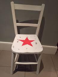 shabby chic childrens furniture. Shabby Chic Children\u0027s Chair Childrens Furniture