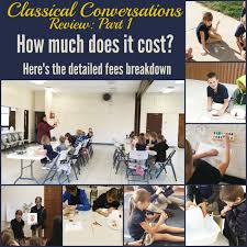 classical conversations registration form how much does classical conversations cost detailed fees and