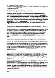 example argument essay exposition and its analysis by ss hew tpt example argument essay exposition and its analysis