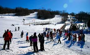 winter is here and the snow is falling which means ski mounns are open for the 2018 season for great deals on ski and stay getaways and tickets
