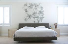 metal wall decor freshome com
