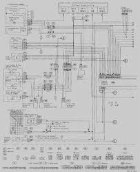 1995 subaru wiring diagram wire data \u2022 1995 subaru impreza wiring diagram at 1995 Subaru Impreza Wiring Diagram