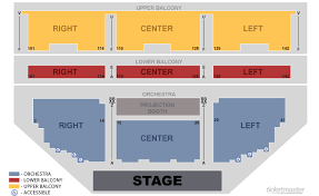 Ace Hotel Concert Seating Chart Ace Hotel Seating Chart Los Angeles Best Picture Of Chart