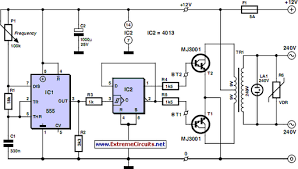 circuit diagram of inverter pdf circuit image cheap 12v to 220v inverter circuit diagram world on circuit diagram of inverter pdf