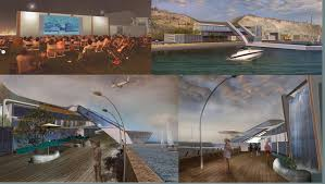 Дипломный проект на тему Яхт клуб в г Одесса drive Вот и закончил я свой Дипломный проект на тему Яхт клуб в г Одесса