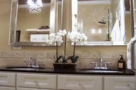 modern bathroom decorating ideas. 11 Home Staging Tips, Attractive Bathroom Decorating Modern Ideas N