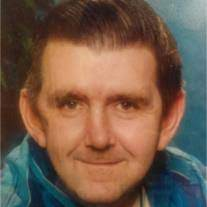 Remembering Cecil Maloney | Dietrich-Mothershead Funeral Home
