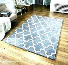 gray and white chevron rug gray chevron rug chevron rugs gray and white chevron rug grey gray and white chevron rug