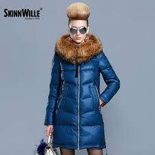 2018 ultra light women down jacket women down winter down jacket women short women hooded warm coat winter coat free retail s