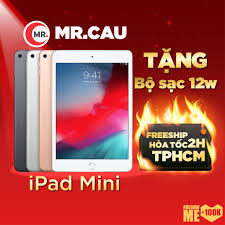 Máy Tính Bảng iPad Mini 1 16GB 4G/Wifi Zin GỌN NHẸ,RAM 512MB PHÙ HỢP MỌI  NHU CẦU GIẢI TRÍ NHẸ VÀ HỌC TẬP tốt giá rẻ