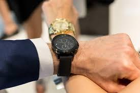karl lagerfeld watches launch at wsi emporium melbourne wsi celebrates karl lagerfeld watches 4 of 4