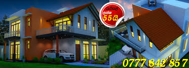 plans ireland latest home plans in sri lanka home design with floor with architectural house plans sri lanka small land homes zone