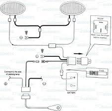 lightforce wiring diagram motorcycle wiring diagram \u2022 free wiring lightforce switch wiring diagram at Lightforce Wiring Harness