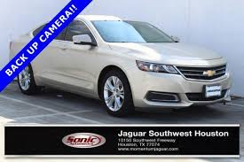 Used 2014 Chevrolet Vehicles for Sale in Houston - Lone Star Chevrolet