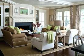 fireplace furniture arrangement. Living Room Arrangements Family Furniture Arrangement With Fireplace Stylish Ideas Large Chairs Extremely Y
