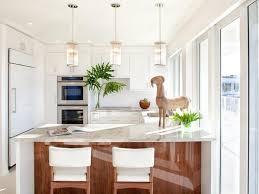 medium size of kitchen islands copper pendant light kitchen inspirational 76 most gracious black pendants