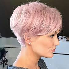 Stunning short pixie haircuts ideas Long Pixie All Of The Pixie Hair Cuts Presented Today Feature Short Layers Which May Be Tapered To Fit All Types Of Face Forms Pixie Haircuts Are Great Solution Best Of Hair 33 Stunning Pixie Haircut Ideas For This New Season Best Of Hair