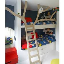 cool bunk beds. Exellent Beds Mommo Design 8 COOL BUNK BEDS To Cool Bunk Beds