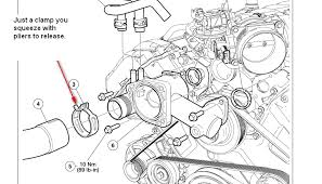 lincoln engine cooling diagram wiring diagram fascinating 2001 lincoln ls housingheadsthe the diagram of the cooling system i have a 2003 lincoln ls