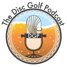 Episode 13 The Disc Golf Podcast By The Disc Golf Podcast