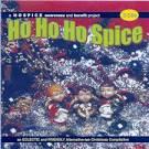 Ho Ho Ho Spice