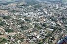imagem de Maravilha Santa Catarina n-5