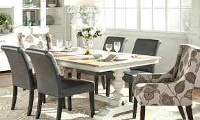 54 inch round table seats how many inch round dining table seats how many large size