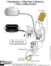 guitar & bass pickup wiring artist relations 1 Humbucker Guitar Wiring 1 Humbucker Guitar Wiring #93 guitar wiring humbucker 1 tone 1 volume