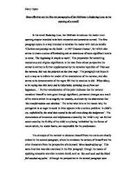 essay question significance  essay questions enduring love prismabr com br