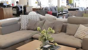 rapport affordable ave shoes footwear d craigslist los wat brea chairs mania sofas downtown vintage patio